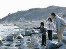 Nhật Bản: Nỗi đau kéo dài...