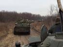 Nga tấn công Đông Ukraine cuối tuần này?