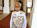 Người gác cổng lâu năm nhất Sri Lanka qua đời