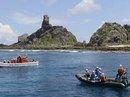 Mỹ sẽ giành lại đảo cho Nhật nếu Trung Quốc chiếm