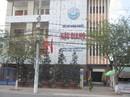 Đề nghị cách chức kiểm soát viên Công ty XSKT Hậu Giang