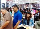 """Dich vụ ăn, chơi tại Sài Gòn """"hốt bạc"""" dịp lễ 2-9"""