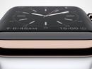 9 điều còn bỏ ngỏ sau sự kiện ra mắt iPhone 6
