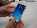 """Smartphone, tablet liên tục """"đổi chủ"""" mùa World Cup"""