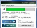 Công cụ tối ưu RAM không thể thiếu cho Windows