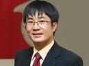 Phan Minh Tiên: Át chủ bài mới của Vinamilk