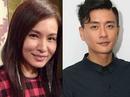 """Huỳnh Tông Trạch xin truyền thông """"tha"""" gia đình mình"""