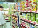 Thực phẩm bẩn Trung Quốc: Bao giờ mới hết?