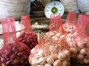 Vua tỏi Lý Sơn và ước mơ 'siêu phẩm' 5 triệu/kg