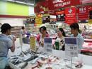 Hà Nội tính xây...1.000 siêu thị!