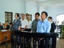 Đại án lừa đảo tại VDB Đắk Lắk - Đắk Nông: Kiến nghị giám đốc thẩm