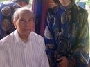 Hoàng tử cuối cùng của triều Nguyễn qua đời