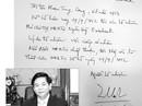 Ông Phạm Trung Cang có tội hay không?