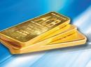 ACB được chỉ định thử nghiệm xác định hàm lượng vàng