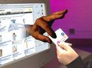 Cẩn thận bị lừa mua thẻ cào trên Facebook
