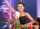 Hoa hậu - Vinh quang và cay đắng: Cái giá phải trả