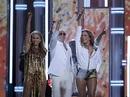 Jennifer Lopez không hát tại lễ khai mạc World Cup