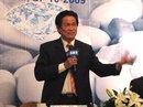 """Cựu chủ tịch Sacombank Đặng Văn Thành: """"Tôi chưa có ý định trở lại thị trường tài chính!"""""""