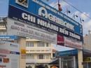 Đề nghị truy tố nguyên Giám đốc Agribank Bến Thành