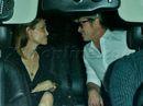 """Angelina Jolie và Brad Pitt lại """"trốn con"""" đi chơi"""