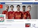 Liverpool hé lộ khả năng đến Việt Nam