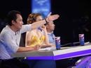 """Nhạc sĩ Anh Quân ra sức """"bênh"""" Vietnam Idol"""