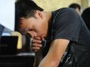 Chủ mưu bán độ, Trần Mạnh Dũng nhận bản án nặng nhất