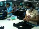 Bộ LĐ-TB-XH cho rằng mức đóng BHXH tại Việt Nam không cao
