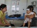 6 trẻ nhập viện cấp cứu sau tiêm vắc-xin 5 trong 1