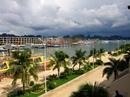 Công nhận kỷ lục Cảng du thuyền nhân tạo lớn nhất Việt Nam cho Tuần Châu