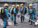 Nổ lò than làm 6 công nhân tử nạn: Bước đầu xác định nguyên nhân