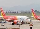 VietJet Air nhận lỗi trong sự cố chở khách đi Đà Lạt đến Nha Trang