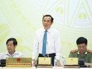 Hồ sơ kiện Trung Quốc đã chuẩn bị từ lâu