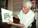 Hơn 50 năm sưu tầm tem về tướng Giáp