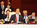 Thủ tướng khẩn thiết kêu gọi ASEAN phản đối hành động của Trung Quốc