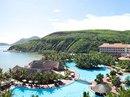 Vinpearl khởi công dòng sản phẩm mới: Vinpearl Resort & Villas