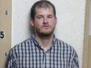 Mỹ: Giết chết 5 đứa con sau khi li dị vợ