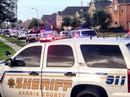 Mỹ: Xả súng khiến 6 người thiệt mạng
