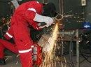 Đình chỉ cơ sở không đảm bảo an toàn lao động