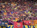 Barcelona có nguy cơ bị trục xuất khỏi La Liga
