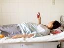 Kỷ luật 2 bác sĩ tự ý cắt buồng trứng bệnh nhân