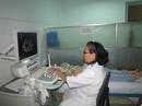 Cảnh giác chảy máu vùng kín khi mang thai