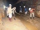 Vụ sập hầm thủy điện Đạ Dâng: Sự cố là tất yếu!
