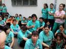 TP HCM: Doanh nghiệp nợ BHXH, BHYT hơn 1.800 tỉ đồng