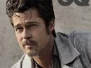 Brad Pitt được nhiều hơn khi kết hôn với Angelina Jolie