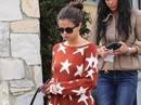 Kẻ xâm nhập nhà Selena Gomez bóc lịch 4 tháng