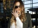 """Khloe Kardashian bị """"cuỗm"""" nữ trang 5,3 tỉ đồng"""