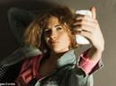 Nghiện chụp ảnh tự sướng là dấu hiệu tâm thần