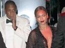 Em gái Beyoncé đánh anh rể Jay Z vì.. ghen hộ chị