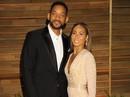 Vợ Will Smith bác tin hôn nhân rạn nứt